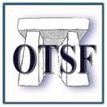 The OTS Foundation Logo