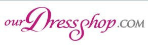 ourdressshop Logo