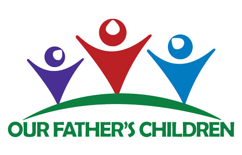 Our Father's Children Logo