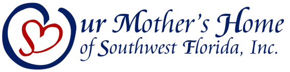 ourmothershome Logo