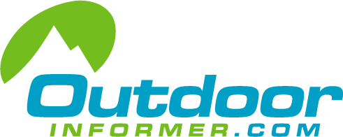 OutdoorInformer.com Logo