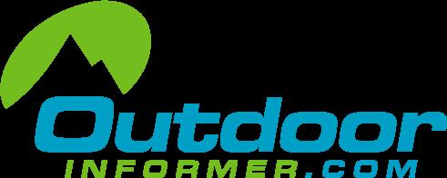 OutdoorInformer.com Logo