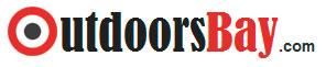 Outdoors Bay LLC Logo