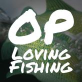 outfitterpro Logo