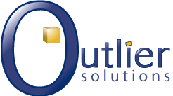 Outlier Solutions Logo