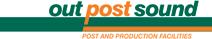 Out Post Sound Ltd Logo