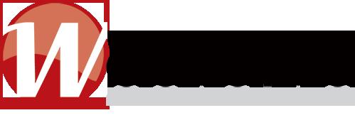 Webvolve Logo