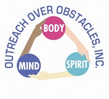 outreach09 Logo