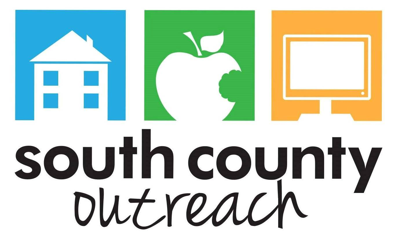 outreachoc Logo