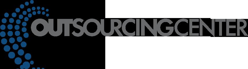 Outsourcing Center Logo