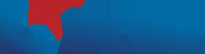 Ovalz Logo