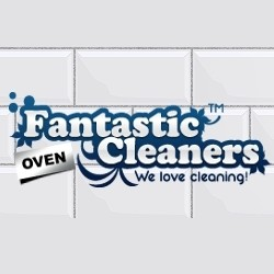 Fantastic Oven Cleaners Sydney Logo