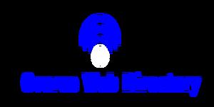 Overce Web Directory Logo