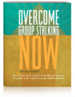 overcome-stalking Logo