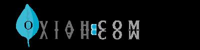 oviahcom Logo