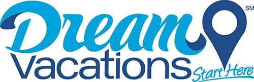 Ocean View Travel Logo