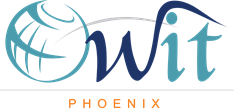 OWIT-Phoenix Logo