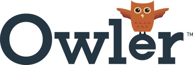 Owler, Inc. Logo