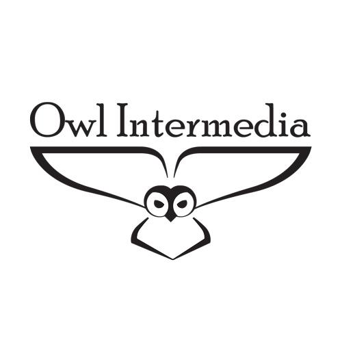 Owl Intermedia Logo