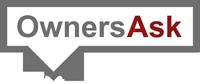 OwnersAsk Logo
