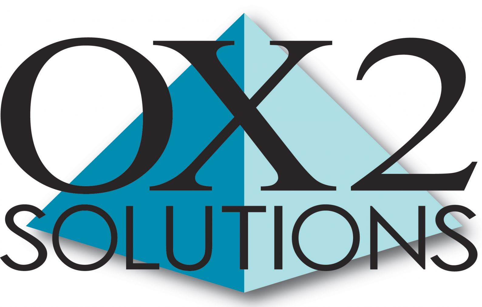 ox2solutions Logo