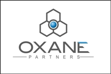 oxanepartners Logo