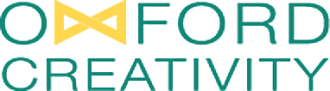 Oxford Creativity Logo