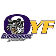 oyfbandits Logo