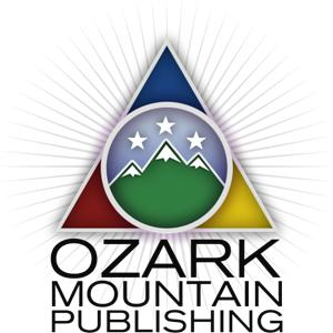 Ozark Mountain Publishing Logo