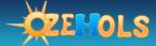 ozehols Logo