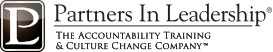 Partners In Leadership Logo