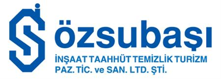 Ozsubasi Homes Ltd Logo