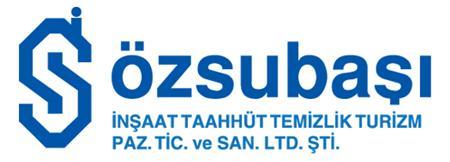 Ozsubasi Homes Ltd Logo