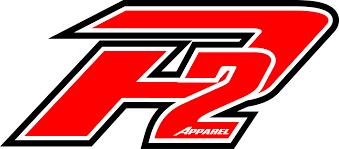 P2Bball Logo