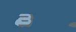 p3idcloud Logo