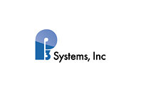 p3systems Logo