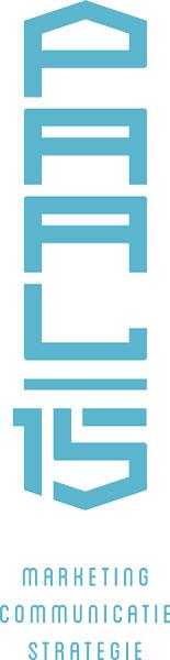 Paal15 Logo