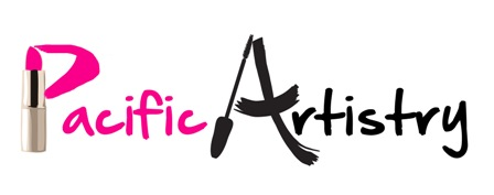 pacificartistry Logo