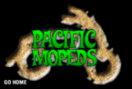 pacificmopeds Logo