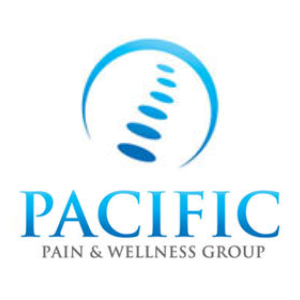 pacificpaingroup Logo