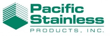 pacificstainless Logo
