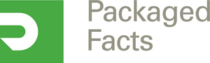 packagedfacts Logo