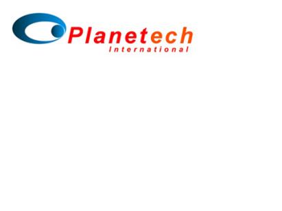 packagingaction Logo
