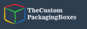 packagingboxes Logo