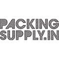 packingsupply Logo