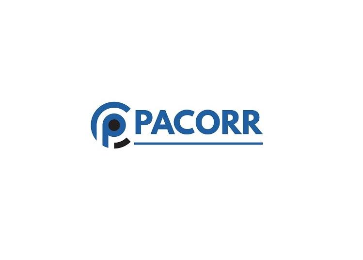 Pacorr Testing Instruments Pvt Ltd Logo