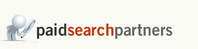 paidsearchpartners Logo