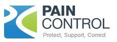 Pain Control Logo