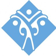 Dolson Avenue Medical Logo
