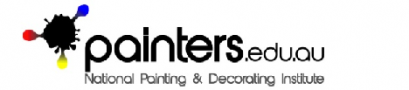 painters-decorators Logo